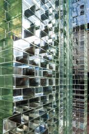 crystal houses development by mvrdv in amsterdam