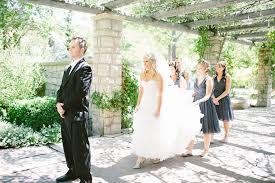 Idaho Botanical Garden Boise Id Jonny Idaho Botanical Gardens Wedding Boise Wedding