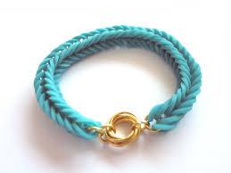 bracelet diy rubber images Kids favorite rubber bands bracelets diy ideas ksvhs jewellery jpg