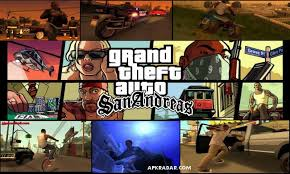grand theft auto 3 apk grand theft auto san andreas 1 0 3 apk sd data files