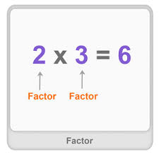 factor pairs definition examples u0026 fun math worksheets