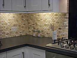 6 inch kitchen sink faucet top 61 obligatory peel and stick tiles for kitchen backsplash 6 inch