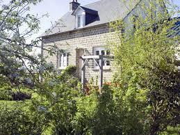 chambres d hotes granville tranquille chambres d hôtes bio en cagne à 45 min mt st michel