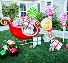 Outdoor Christmas Decorations Large Ornaments by Best 25 Tanya Meme Ideas On Pinterest Giant Lollipops Diy Xmas