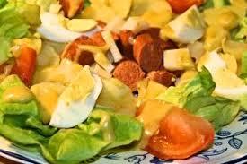 recette de cuisine alsacienne interfrance cuisine alsacienne recettes de cuisine d alsace
