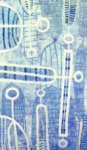 308 best pattern images on pinterest design patterns prints and