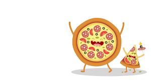 domino pizza jombang how domino s pizza reinvented itself