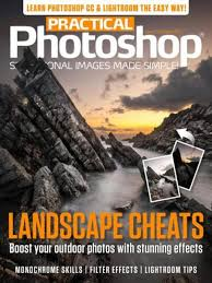practical photoshop u2013 october 2017 download free digital true