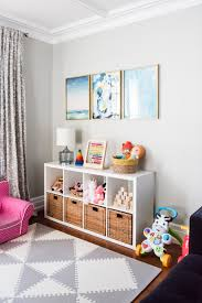 13 playroom decor ideas the whole family can enjoy indoor swing