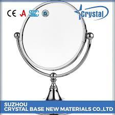 Cermin Dua Arah lembar harga kaca cermin aluminium dua arah produsen cermin kaca