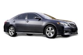 toyota products and prices all new 2012 toyota camry and camry hybrid coming this fall