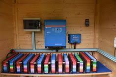 diy tesla powerwall uk diy powerwall 18650 tesla style battery balancing sizing
