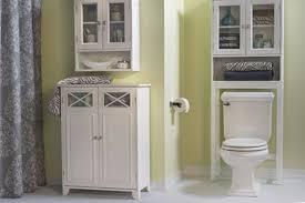 armadietti per bagno immagini bagni scuri armadietti da bagno migliori come vanità ed