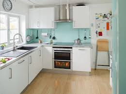 Decorating Small Kitchen Ideas New Kitchen Designs 6245