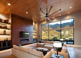 best ceiling fans for living room fans for living room ceiling fan contemporary living room best