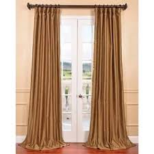 gold curtains u0026 drapes shop the best deals for oct 2017