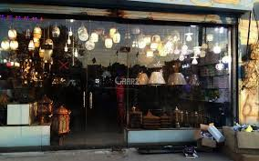 pura sale 408 square commercial shop for sale in pura road sialkot aarz pk