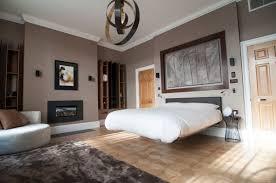 interior designer kia stanford shares her home style tips