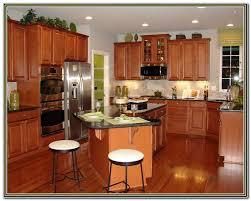hton bay cabinets catalog kitchen furniture catalog 28 images kitchen cabinets catalog