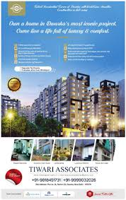 advertisement collection published in times property toi newspaper