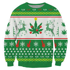 the higher shop weed clothing u0026 cannabis hoodies anime clothing