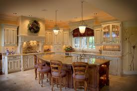 traditional kitchens designs appliances smart rustic kitchen design with clasic kitchen