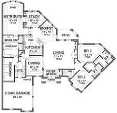 different house plans floor plan 2500 sq ft home interior house