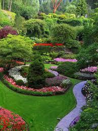 Virtual Backyard Design by Garden Design Garden Design With Virtual Garden Design Virtual