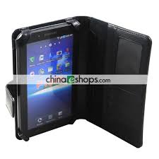 android tablet cases inch android tablet leather cases pouch cover for apad epad gpad mid