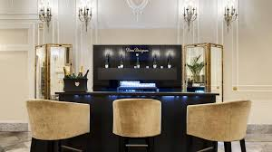 ritz carlton montréal in montreal best hotel rates vossy