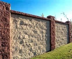 home design software nz interior concrete block wall design software shed building plans