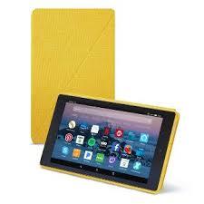 porta tablet per auto 7 inch tablet target