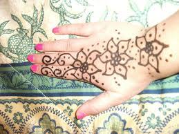meine kleine traumwelt henna tattoos