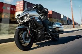 yamaha total motorcycle u0027s 2018 yamaha motorcycle lineup totalmotorcycle