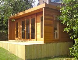 100 backyard offices best 25 backyard office ideas on