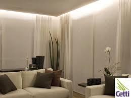 Common Fita de LED » Preço, Instalação e Dicas de Decoração #YZ24