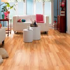 Best Engineered Wood Flooring Best Engineered Wood Flooring