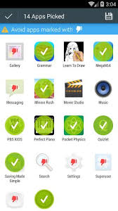 android child mode 9 best android parental apps to monitor child s smartphone
