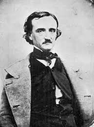 Poe Toaster The American Literary Blog Birth Of Edgar Poe