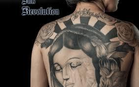 tattoo nation netflix film cac cactus
