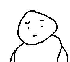 Depressed Guy Meme - depression guy know your meme