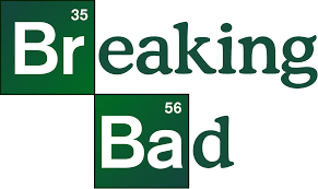 Breaking Bad Poster Breaking Bad Poster Heisenberg Dollar 61 X 91 Cm Raccoongames Es