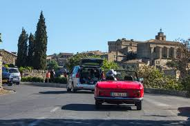 peugeot cuisine gordes provence cooking in tongues