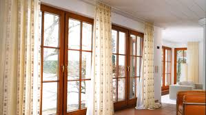 Curtains For Big Kitchen Windows by Beguiling Figure Sunniness Panel Curtains Great Neat Curtain Drape