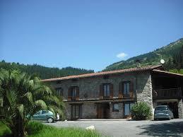chambres d hotes pays basque espagnol agroturismo zulueta chambres d hôtes azcoitia