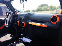 plasti dip jeep interior design top plasti dip car interior home design