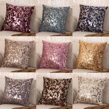 Cushions Velvet Online Get Cheap Gold Velvet Cushions Aliexpress Com Alibaba Group