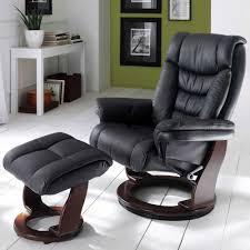 Ohrensessel Xxl Wohnzimmerm El Wohnzimmer Sessel Modern Kaufen Pharao24