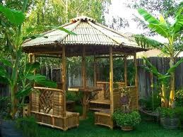tiki hut plans backyard hut garden state plaza hours sillyanimals club