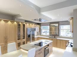 modern kitchen designs uk modren aga kitchen design uk ideas and designs intended decor